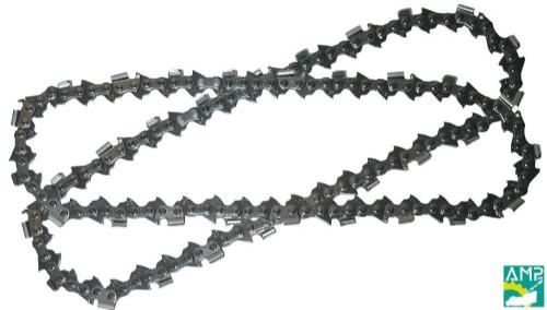Chain Loops , Chainsaw Chains , Husqvarna , Stihl